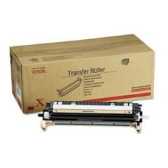 Fuji Xerox Phaser 7800dn Genuine Transfer Roller - 200,000 pages (108R01053)