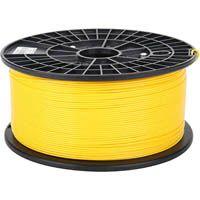 3D Filament ABS 1Kg Yellow