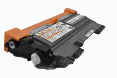 Eco-Friendly Envirotech, Brother TN2250 Remanufactured Cartridge - 2,600 pages (Australian Made)