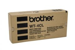 Brother WT4CL Genuine Waste Bottle - up to 12,000 pages