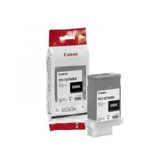Canon PFI107 Genuine Matte Black Ink