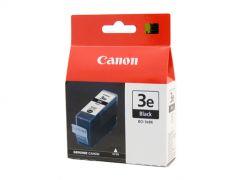 Canon CI3E Genuine Black Ink Tank - 500 pages