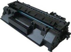 Ecotech, CE505A #05A Compatible Black Cartridge - 2,300 pages