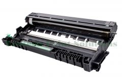 Ecotech, Brother DR2325 Compatible Drum - 12,000 pages