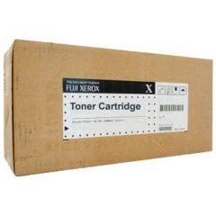 Fuji Xerox  DocuPrint CM415ap Genuine Black Toner Cartridge - 11,000 pages (CT202352)