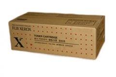 Fuji Xerox DocuPrint P455d/M455df Genuine Drum Unit - 100,000 pages (CT350976)