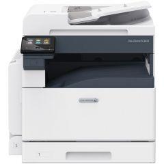 Fuji Film DocuCentre SC2022 A3 Colour Multifunction Laser Printer