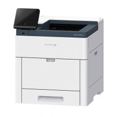 Fuji Film DocuPrint CP555d High-speed A4 Colour Laser Printer - 52 pages per min