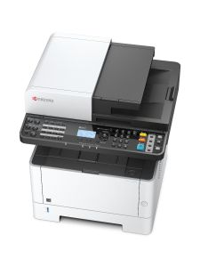 Kyocera ECOSYS M2540dn A4 Multifunction Printer