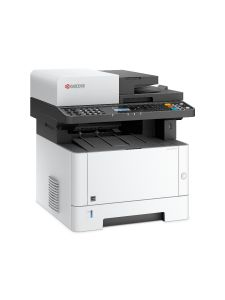 Kyocera ECOSYS M2635dn Multi-function Printer