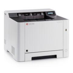 Kyocera Ecosys P5021cdw A4 Colour Printer