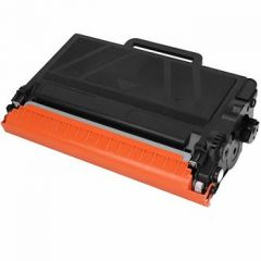 Ecotech Brother TN3440 Compatible Toner Cartridge