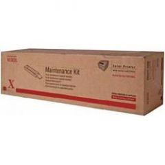Fuji Xerox C2255/C5005d Genuine Maintenance Kit - 200,000 pages (EL300720)
