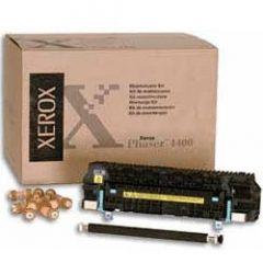 Fuji Xerox DocuPrint P455/M455 Genuine Maintenance Kit - 200,000 pages (EL300846)