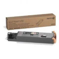Fuji Xerox DocuPrint CP405/CM405/CM415 Genuine Waste Cartridge - 30,000 pages (EL500268)