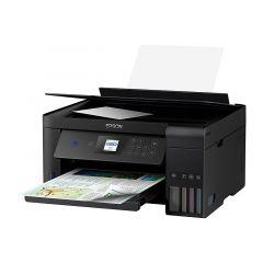 Epson EcoTank ET-2750 A4 Multifunction Printer