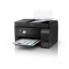 Epson EcoTank ET-4700 A4 Multifunction Printer