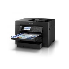 Epson WorkForce WF-7845 A3 Multifunction Printer