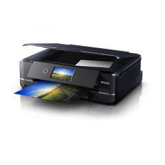 Epson Expression Photo XP-970 A3 Photo Multifunction Inkjet Printer