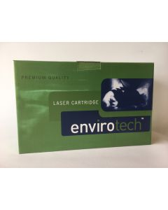 Eco-Friendly Envirotech, HP CB436A #36A Remanufactured Black Cartridge - 2,000 pages (Australian Made)