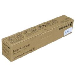 Fuji Xerox DocuCentre S1810/S2010/S2420 Genuine Black Toner Cartridge - 9,000 pages (CT201911)