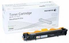 Fuji Xerox DocuPrint P115/M155 Genuine Black Toner Cartridge - 1,000 pages (CT202137)