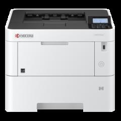 Kyocera P3145 A4 Monochrome Printer