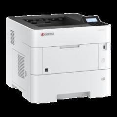 Kyocera Ecosys P3150dn A4 Printer
