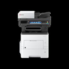 Kyocera Ecosy M3860idn A4 Monochrome Multi-Function Printer