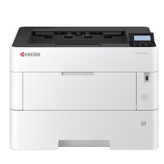 Kyocera ECOSYS P4140dn A3 Monochrome Laser Printer