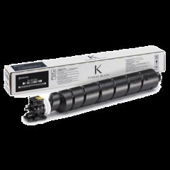 Kyocera TK8339 Black Toner - 25,000 pages
