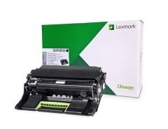 Lexmark 500Z Imaging Unit - 60,000 pages