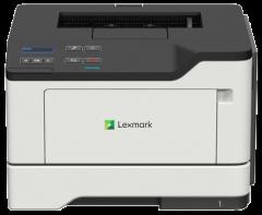Lexmark B2442dw A4 Monochrome Printer | 36SC234