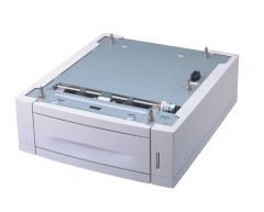 Brother LT-325CL 500 Sheet Lower Tray