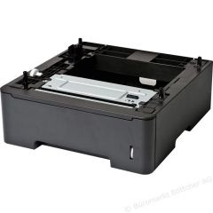 Brother LT-5400 Lower Tray