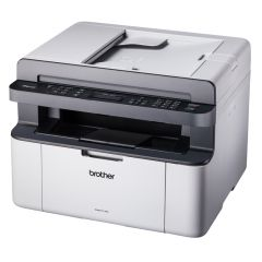 Brother MFC-1810 Monochrome Laser Multi-function Centre