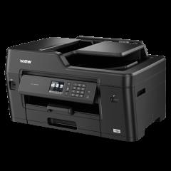 Brother MFC-J6530DW Colour Inkjet MultiFunction Centre