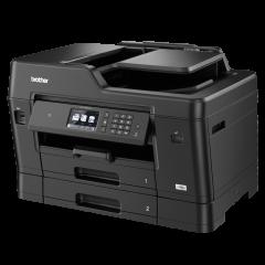 Brother MFC-J6930DW Colour Inkjet MultiFunction Centre