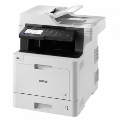 Brother MFC-L8900CDWColour Laser - LED MultiFunction Centre, Wireless (Wifi)