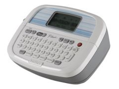 Brother PT-90 P-touch Labellers