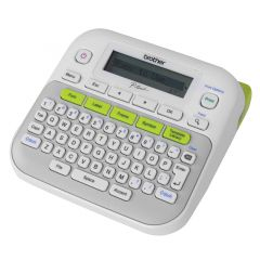 Brother PT-D210 P-touch Labellers
