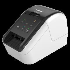 Brother QL-810W Professional Label Printers