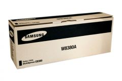 Samsung CLXW8380A Genuine Waste Box - 48,000 pages