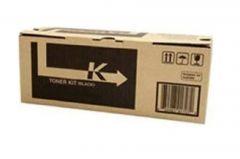 Kyocera TK5219 Black Toner - Prints up to 20,000 pages