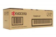 Kyocera TK7209 Toner Cartridge - 35,000 pages