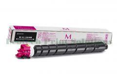 Kyocera TK8529M Magenta Toner - 20,000 pages
