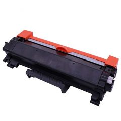 Ecotech, Brother TN2450 Compatible Toner Cartridge - 3,000 pages
