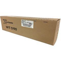 Kyocera WT5190 Waste Bottle