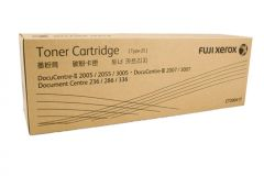 Fuji Xerox DocuCentre 236/286 Genuine Toner Cartridge - 25,000 pages (CT200417)