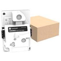Lexmark 20N0W00 Genuine C3326 / MC3326 / MC3426 / CX431 Waste Toner Bottle - last up to 15,000 pages